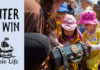 Pirate Life Toronto Contest