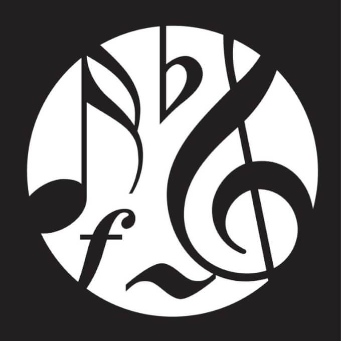 Artisan Violin Studio