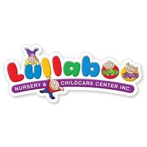 Lullaboo Childcare