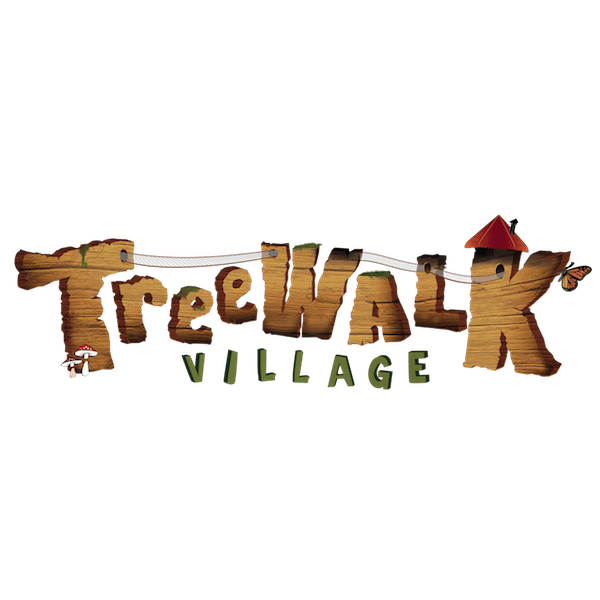 Treewalk Village Stouffville