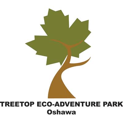 treetop eco adventure park oshawa