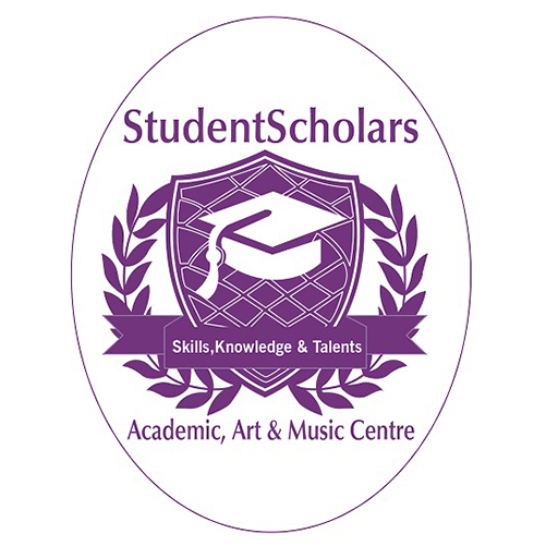 Student Scholars