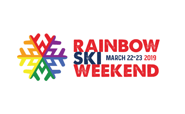 Rainbow Ski Weekend
