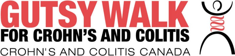 2019 Gutsy Walk for Crohn's and Colitis Canada - Durham Region