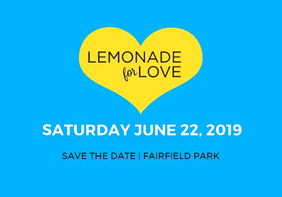 Lemonade for Love