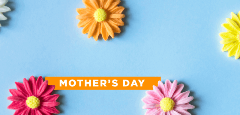 Mother's Day at the BATA Shoe Museum