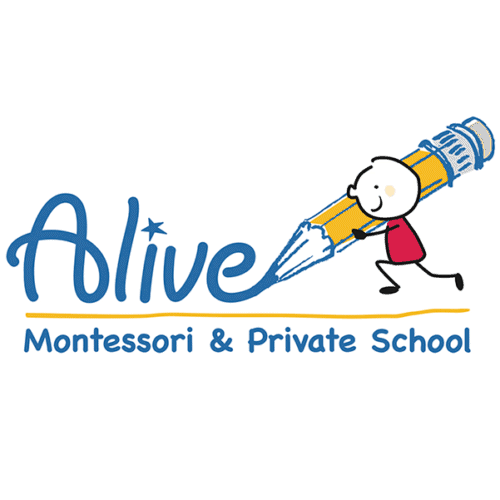 Alive Montessori & Private School