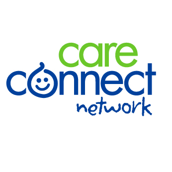 Care Connect Network
