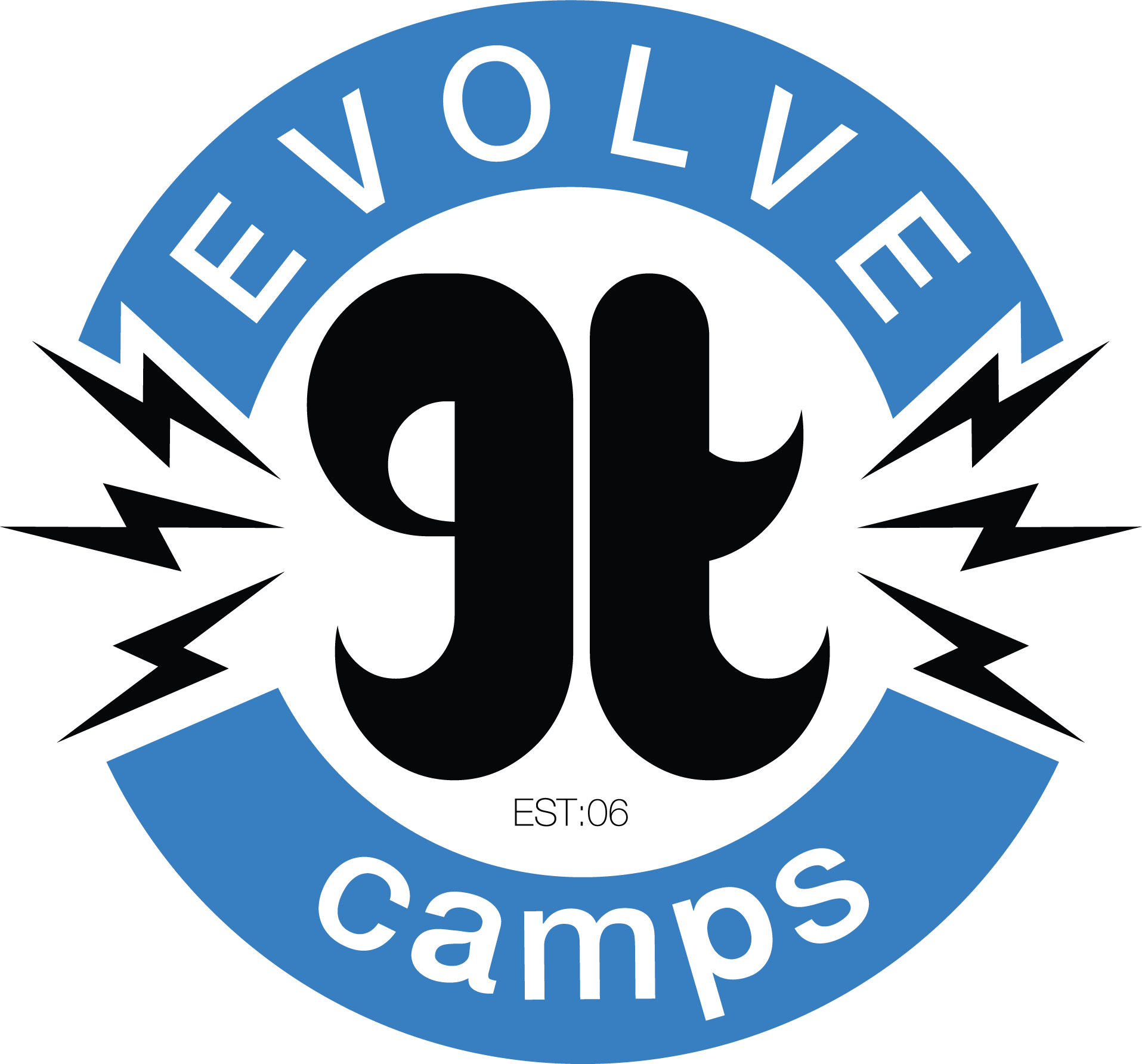Evolve Camps