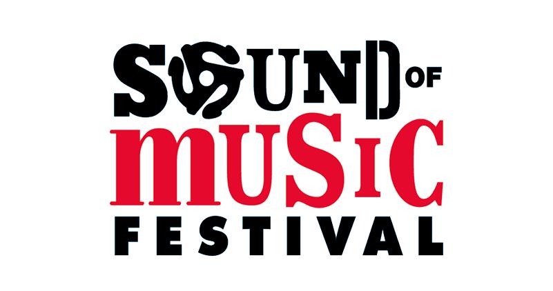 Sound of Music Festival Burlington