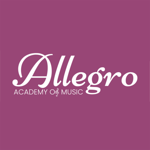 Allegro Academy of Music
