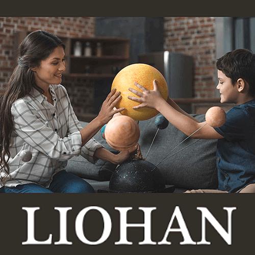 LIOHAN