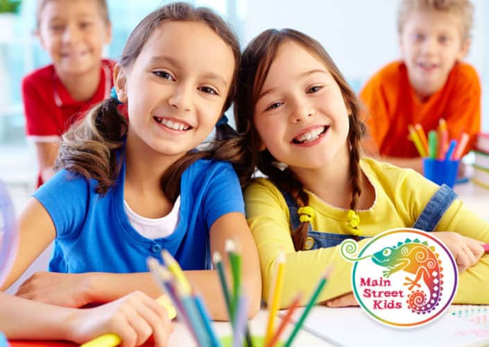 York Region Kids Events & Things to Do   Child's Life