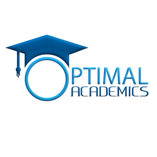Optimal Academics