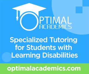 Optimal Academics