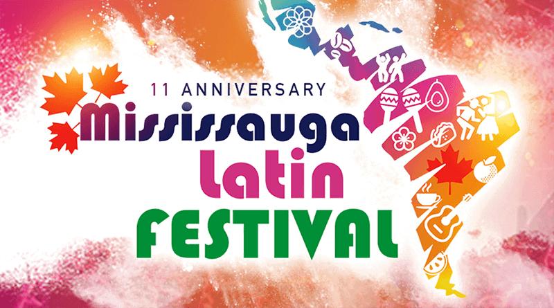 mississauga-latin-festival