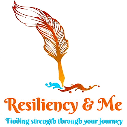 Resiliency and ME