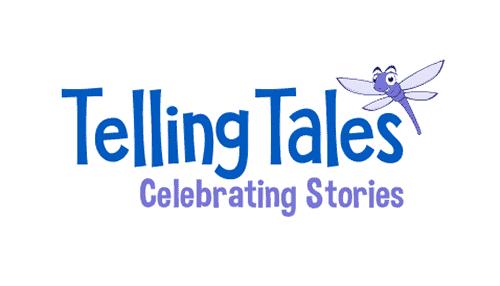 Telling Tales Festival