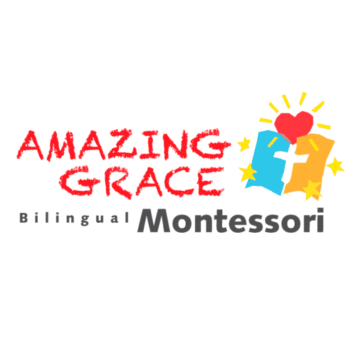 Amazing Grace Montessori