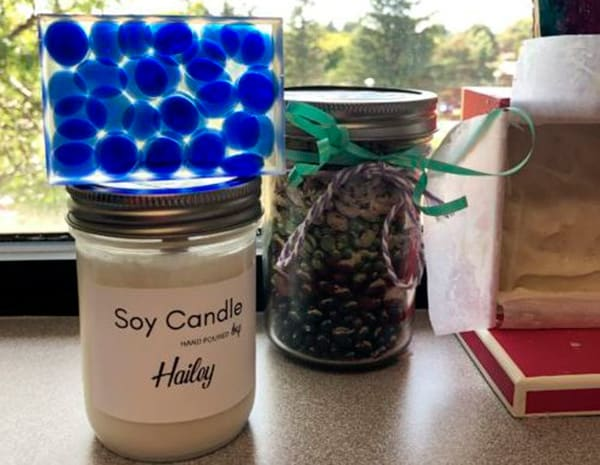Soap Making and More