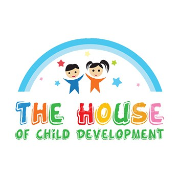 The House of Child Development