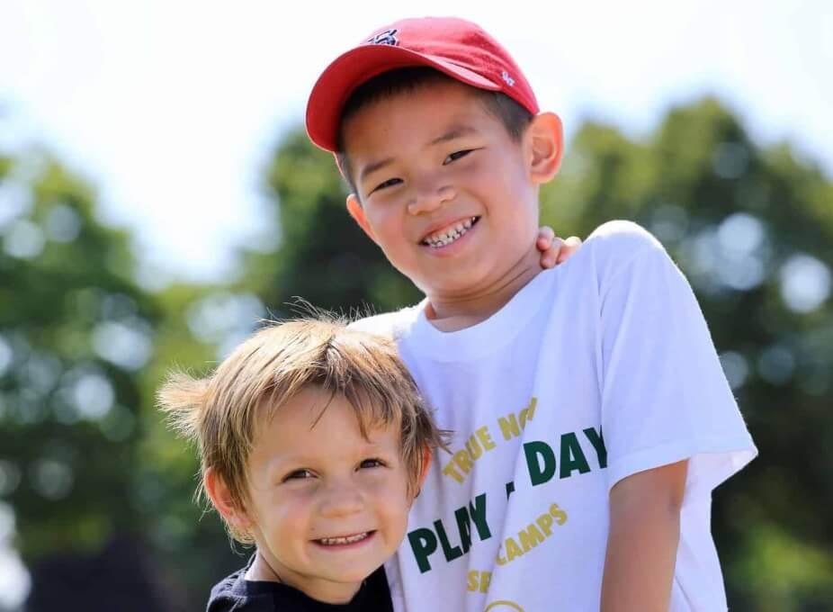 True North Mini Camps- Summer Sports Camps