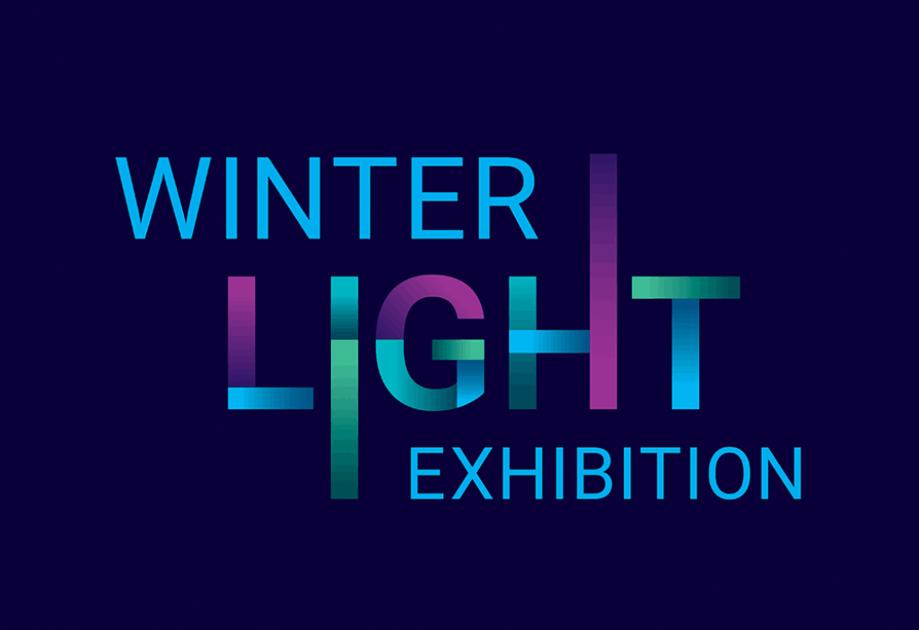 Winter Light Exhibition