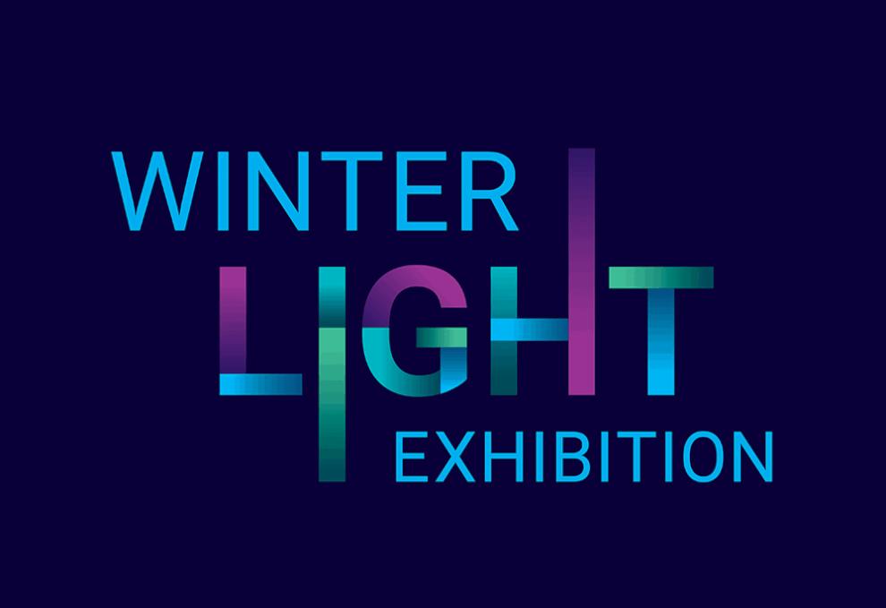 Winter Light Exhibition