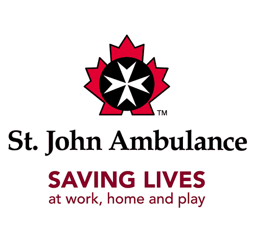 St John's Ambulance