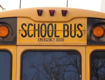 School Strike programs guide GTA