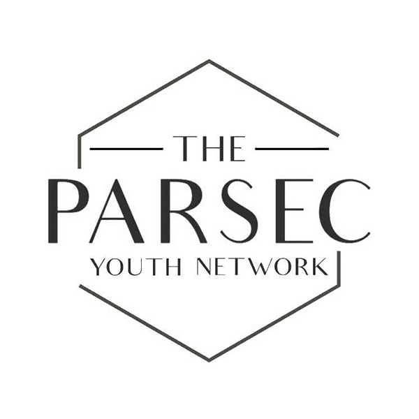Parsec Youth Network