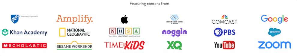 Wide Open School Partners