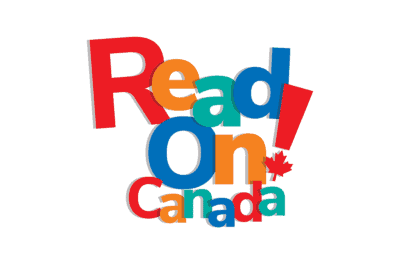 Read On Canada
