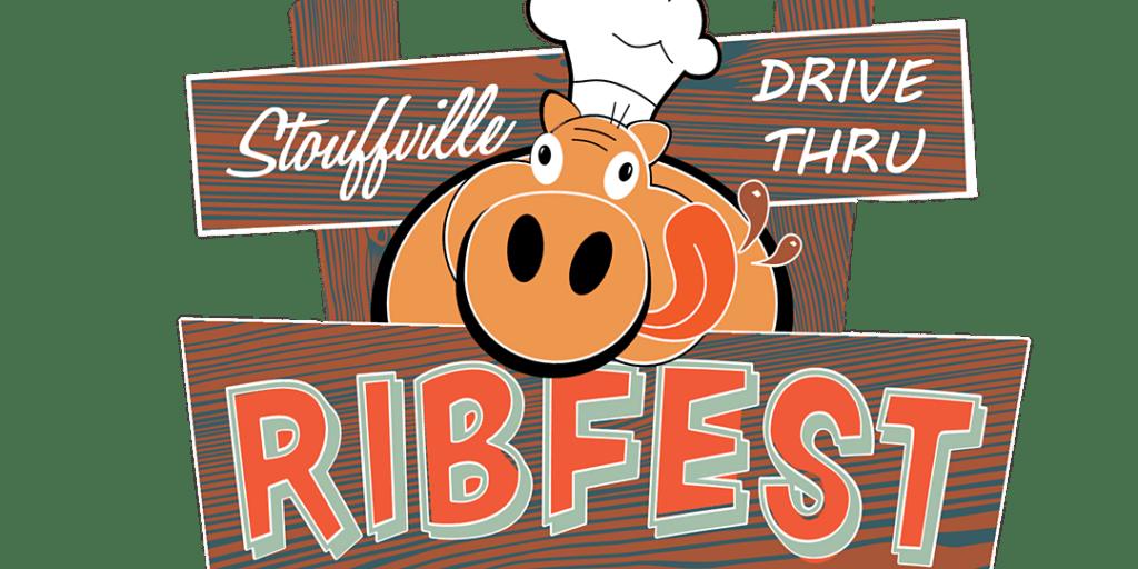 Stouffville Ribfest