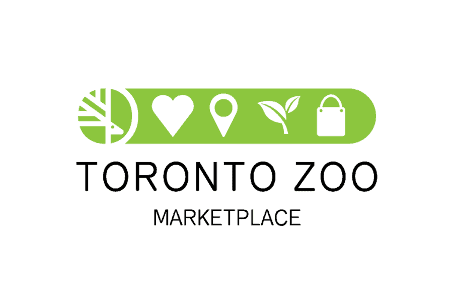 Toronto Zoo Marketplace