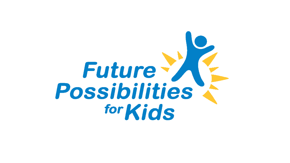 Future Possibilities for Kids