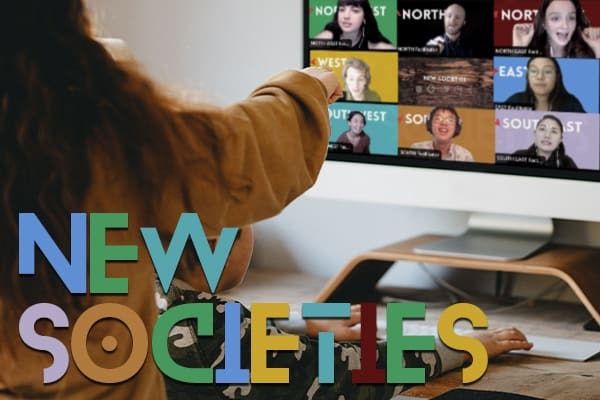 New Societies