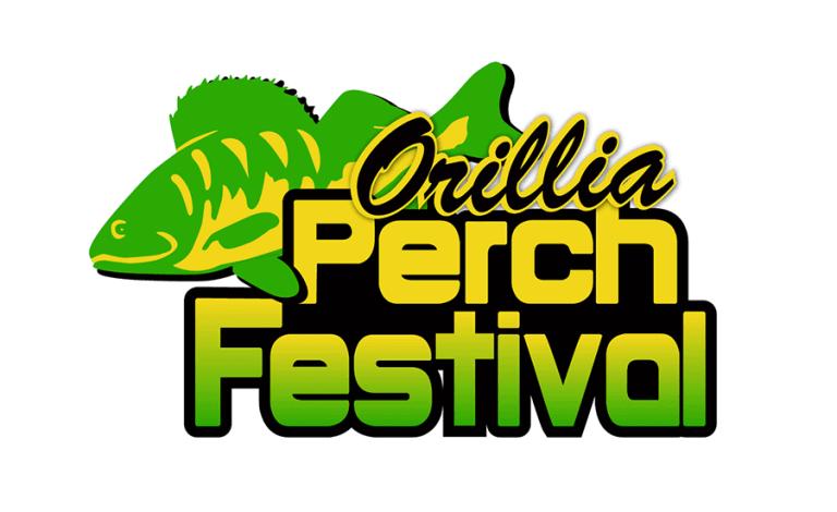 Orillia Perch Festival