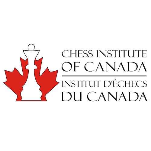Chess Institute of Canada