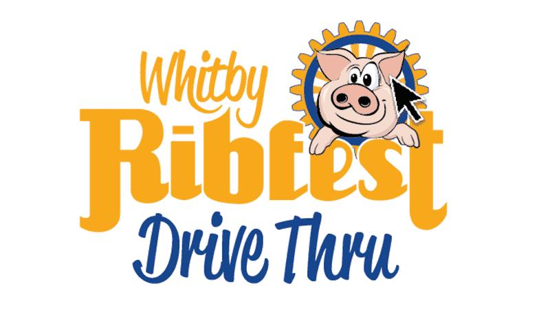 Whitby Ribfest