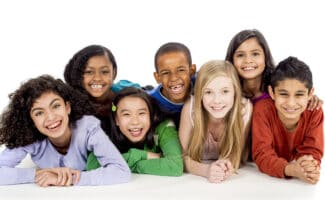 Power of Words Academy Register for 2021/22 School Year – Mississauga North