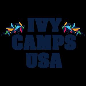 IVY Camps
