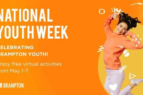 04. 2021_National-Youth-Week_Social Tile