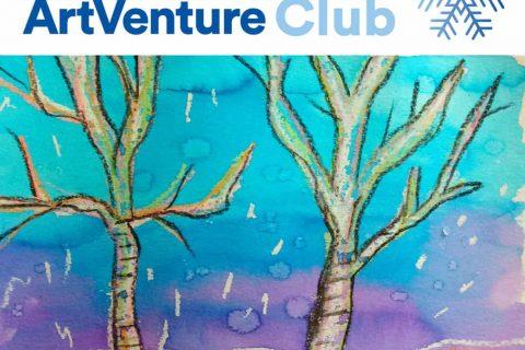 AV-WinterClub