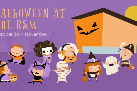 BSM_Halloween_Enews