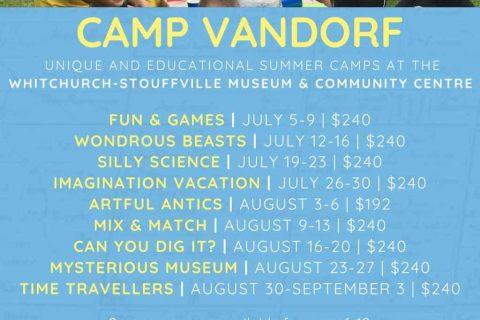 Camp Vandorf 2021_Final