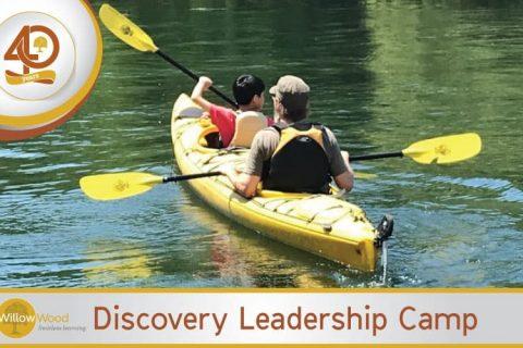 Discovery-Leadership-Camp-2021-Postd-800x500