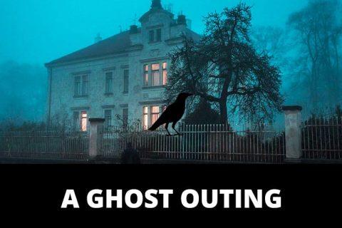 GhostOuting-Milton
