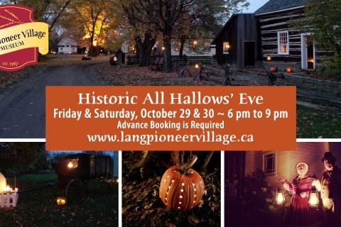 Historic-All-Hallows-Eve