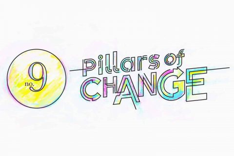 Pillars-of-Change